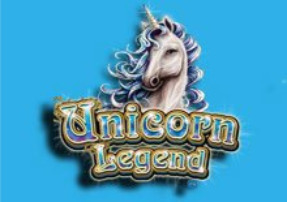 Играть в слот Unicorn Legend