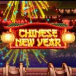 Играть в слот Chinese New Year