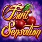 Играть в слот Fruit Sensation